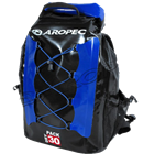 Dry Backpack 30 liter volume