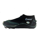 Cressi Lowcut 3mm rental boots