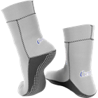 Cressi Ultra Stretch rental socks
