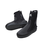 Waterproof B1 6mm rental boots