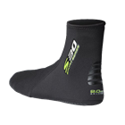 Waterproof S30 2mm rental socks
