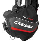 Cressi BCD's Aquaride2
