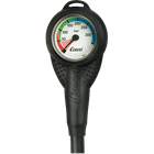 Cressi Pressure gauge for rental