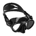 Cressi Metis rental mask