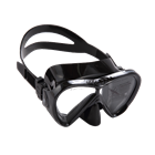 Cressi Sailfish rental mask
