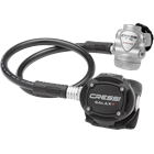 Cressi T10 Galaxy regulator
