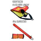 Surface Marker FC marker