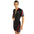 Cressi Playa rental shorty wetsuit