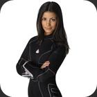 Waterproof W3 3.5mm wetsuits