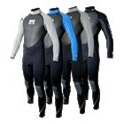 Body Glove Pro 2 full wetsuit