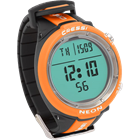 Dive and Freediving computer Cressi Neon watch size