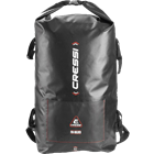 Dry Backpack 65 liter volume