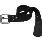 Cressi Weight belt Marseillas for Freedivers