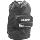 Medium size dive backpack for your dive gear