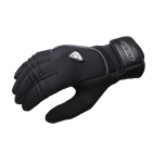 Thin 1.5mm neoprene gloves for tropical use