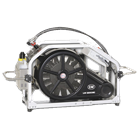 L&W 320E MC electric compressor