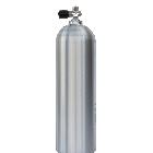 100 cuft tank-cylinder