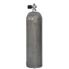 80 cuft tank-cylinder