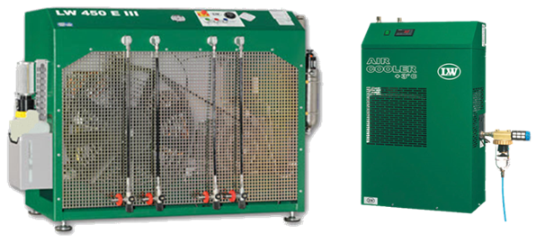 LW_Air-Compressor_450E-III_Air-cooler-Blog.png